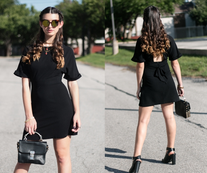 shopluxe-dresses-brooklyn-blog